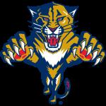 Logo týmu Florida