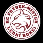 Logo týmu Frýdek - Místek