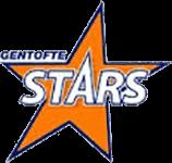 Logo týmu Gentofte IK