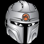 Logo týmu Hämeenlinna