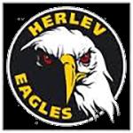 Logo týmu Herlev