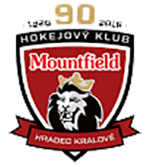 Logo týmu Hradec Králové