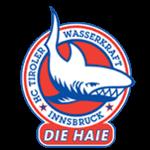 Logo týmu Innsbruck