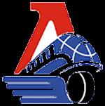 Logo týmu Jaroslavl