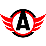 Logo týmu Jekatěrinburg