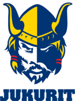 Logo týmu Jukurit Mikkeli