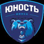 Logo týmu Junost Minsk