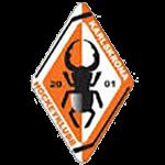 Logo týmu Karlskrona HK
