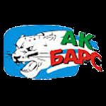 Logo týmu Kazaň