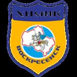 Logo týmu Khimik Voskresensk