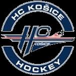 Logo týmu Košice
