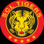 Logo týmu Langnau