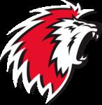 Logo týmu Lausanne