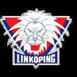 Logo týmu Linköpings