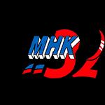 Logo týmu Liptovský Mikuláš