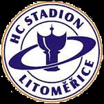 Logo týmu Litoměřice