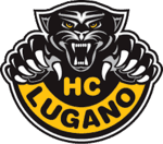 Logo týmu Lugano