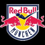 Logo týmu München