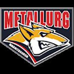 Logo týmu Magnitogorsk