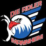Logo týmu Mannheim