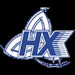 Logo týmu Nižněkamsk
