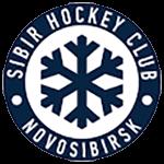 Logo týmu Novosibirsk