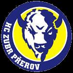 Logo týmu Přerov