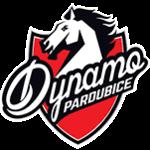 Logo týmu Pardubice