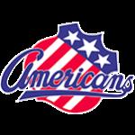 Logo týmu Rochester Americans