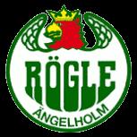 Logo týmu Rogle BK