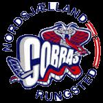 Logo týmu Rungsted