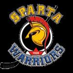 Logo týmu Sapsborg Sparta