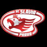 Logo týmu Slavia Praha