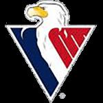 Logo týmu Slovan Bratislava