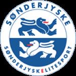 Logo týmu Sonderjylland IK