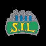 Logo týmu Storhamar