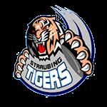 Logo týmu Straubing