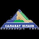 Logo týmu Ufa