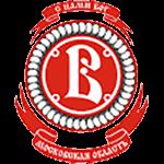 Logo týmu Vitiaz Chekhov