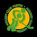 Logo týmu Vsetín