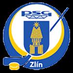 Logo týmu Zlín