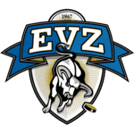 Logo týmu Zug